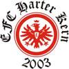 EFC Harter Kern 2003